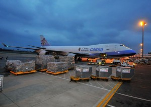 air_freight_services_from_china_to_north_america